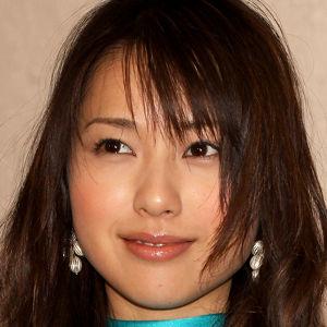 新・新・新・有名人の名前でしりとり 戸田恵梨香   女優さん