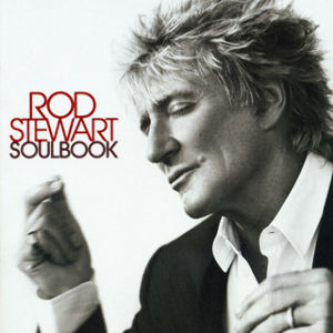 新・新・新・有名人の名前でしりとり ロッド・スチュワート  イギリスのミュージシャン ♪「セイリング」など。
