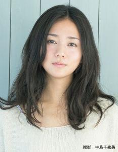 新・新・新・有名人の名前でしりとり 木村文乃   女優さん