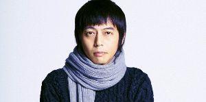 新・新・新・有名人の名前でしりとり スネオヘアー  新潟県長岡市出身のミュージシャンです。