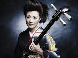 新・新・新・有名人の名前でしりとり 長山洋子  元アイドルポップ歌手でのちに演歌に転向