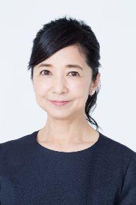新・新・新・有名人の名前でしりとり 宮崎美子  熊本県出身の女優、タレント。