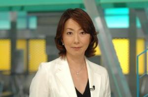 新・新・新・有名人の名前でしりとり 長野智子  フリーアナウンサーです。