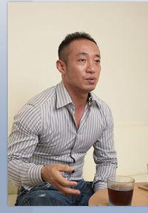 新・新・新・有名人の名前でしりとり コモリタミノル  (小森田実) 日本のミュージシャン、作曲家、編曲家