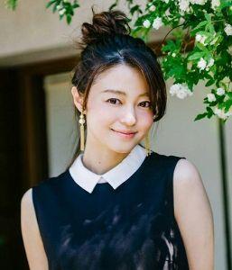 新・新・新・有名人の名前でしりとり 小林涼子  女優さん