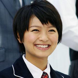 新・新・新・有名人の名前でしりとり 榮倉奈々  女優
