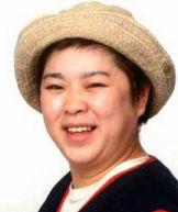 新・新・新・有名人の名前でしりとり ホルスタイン・モリ夫  女性お笑いコンビ「モリマン」のうちの一人です。