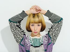 新・新・新・有名人の名前でしりとり 木村カエラ  日本の歌手、ファッションモデル。