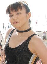 新・新・新・有名人の名前でしりとり misono  デイアフタートゥモローのボーカル 姉は歌手の倖田來未