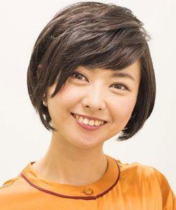 新・新・新・有名人の名前でしりとり 野村佑香  女優