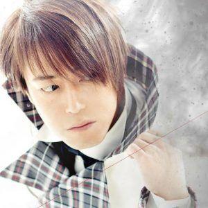 新・新・新・有名人の名前でしりとり コタニキンヤ.  埼玉県出身の歌手です。