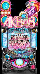 3810 - サイバーステップ(株) おはようございます☀