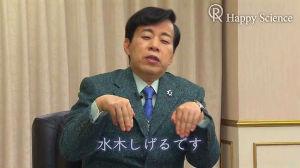 3810 - サイバーステップ(株) 空売り仕掛けてぇえええええええ!
