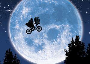 しりとりやろうぜ! E.T.