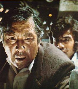 ■『続・日本沈没』ー映画化計画■ CM-2さん、お久しぶりです。ニュートンが…そんな事に。出版不況はかなり深刻なのですね