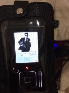 7844 - (株)マーベラス ケンウッドMEDIA keg HD60GD9を中古で買うのも良い トゥインクルプリキュア CDにも中