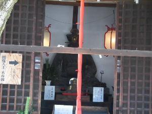 パワースポット・寺社巡り・御朱印集め仲間募集 in 関西 みなさん、こんばんは。 ここ連続の暑さ、京都は公表で38.9度、実際は40度以上でした。 国道24号
