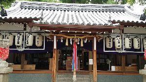 パワースポット・寺社巡り・御朱印集め仲間募集 in 関西 おはようございます。  毎日がこの暑さで外へ出る気がしません^^;  さとるさん、京都は昔から暑かっ