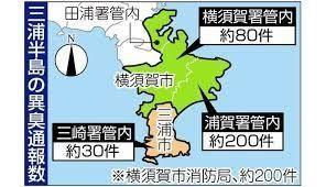 3197 - (株)すかいらーくホールディングス 売上次第やな  少なくとも首都圏集中はリスクでかすぎや。見直すにコロナはいい機会やろ 富士山噴火や地