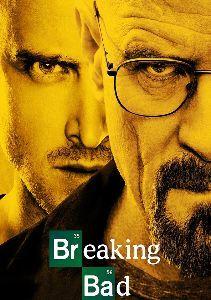 毎日英語に接すること 「break bad」はもともとアメリカ南部の方言で【別の意味】。映画の題名。アメリカ南部の方言。