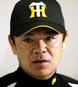 小川・城石・度会早く辞めろ。 CSは、広島に簡単に負けましたが、  ヤクルトさんのおかげで、2位になりました(笑)