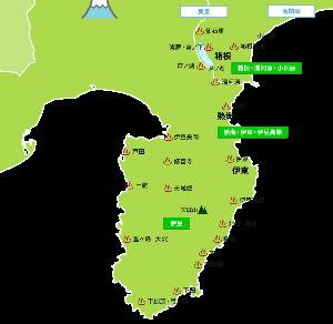 3772 - ウェルス・マネジメント(株) 箱根案件 ホテル開発用地として、神奈川県箱根町に所在する不動産を取得する。 22年の開業を目指してホ
