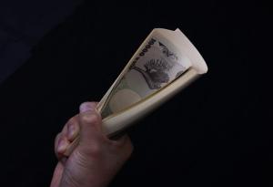 4346 - (株)ネクシィーズグループ 優良ホルダーさん、騙されてはイカンぞ〜〜 ( ´∀`) 売り仕手を撃退する