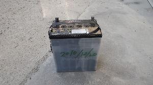 117coupeは好きですか? 寒くなってパワーの亡くなったバッテリーを交換しました。始動1発で決めなくてもよくなりました。 ガソリ