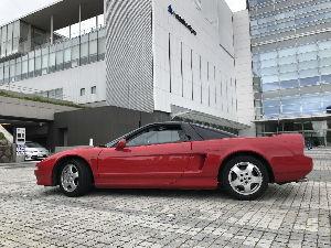 9201 - 日本航空(株) 【ホテル日航新潟】 自分へのご褒美で、月に1度は泊まることにしてる。   自宅マンションからは車で1