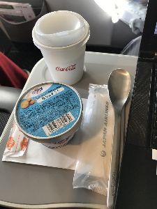 9201 - 日本航空(株) 害虫駆除完了。。。 > 786 & 785  害虫駆除申請済み。。。 > 808
