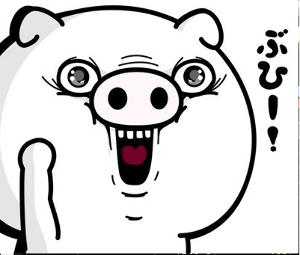2915 - ケンコーマヨネーズ(株) \(^o^)/ケンコー!! ケッコウ♫ コケコッコー💛