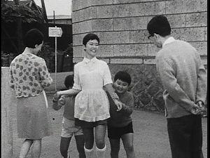 九重佑三子の初代「コメットさん」 あけましておめでとうございます。  meca_beetanさん、ありがとうございます。「せたがや映画