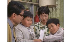 九重佑三子の初代「コメットさん」 こんばんは。さんぺいです。 「せたがや映画散歩」参加、エントリーしてみます!もう締め切られているかも