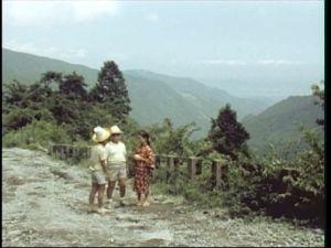 九重佑三子の初代「コメットさん」 靏ひろみさん逝去 ★声優時代の「鶴」でなく、子役時代の本名「靏(雨かんむり付)」が文字化けしませんよ