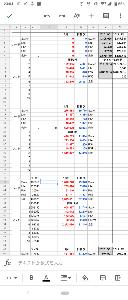 7610 - (株)テイツー 市場的には1ヶ月半残して、Switch本体は既に昨年を軽々越して、Liteは似たようなペースか少し下