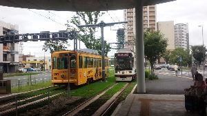 †九州の鉄道を応援しよう† 熊本駅