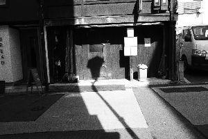 写真仲間を作りましょう こんにちは。  これは素晴らしい藤ですねぇ〜 新潟は全く未知の場所で、どういう撮影地があるかも知りま