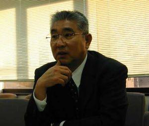 小川さん、お辞めになりなさい! やはり、勝負勘のない監督ですねw