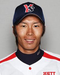 小川さん、お辞めになりなさい! インチキしても勝ちこせないゴミクズ球団 インチキしても勝ちこせないゴミクズ球団 インチキしても勝ちこ