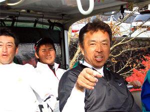 小川さん、お辞めになりなさい! 小川監督「現時点で球団との話し合いは一切ない。コメントすることはできない」