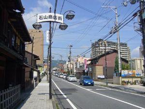 5001 - 新日本石油(株) 人気ないね。