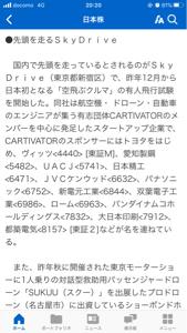 4440 - (株)ヴィッツ 株探ニュースです
