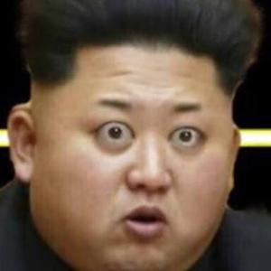 3896 - 阿波製紙(株) オリンピックも終盤になり、また北朝鮮問題が出てくるでしょう。 やつらの微笑み外交を許してはならない!