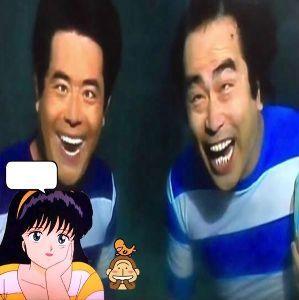 3896 - 阿波製紙(株) あ~わわわわわwww(爆