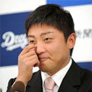 """""""強竜再燃"""" 左打者封じはお任せ^^髙橋聡文"""