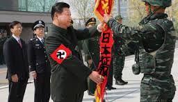 韓国の言う通り日本はドイツを見習え! 中国ウソのヒット作 南京30万人大虐殺は不可能で捏造だらけ      戦後70周年を迎える今年、中国