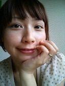 2015年5月1日(金) ヤクルト vs 広島 5回戦 嫁です アホです