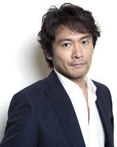 (=^ェ^=)にゃい@(・●・)@ 尾木ママもにゃいくんも    >癒し系キャラですからね。にゃんやん。  >一日も早く、男をつくりなさ