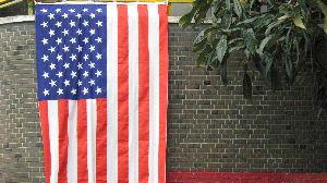 7012 - 川崎重工業(株) ★防衛費を10兆円にするべきという声がありますが >韓米演習中、北朝鮮国境付近(非武装地帯)で米空軍