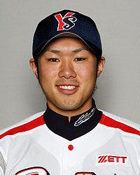 また小川監督の継投で負けました 又吉も福谷も       来期は浅尾、吉見^^ 僕と一緒に戸田で遊びましょ